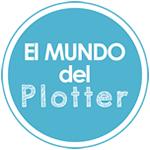 El mundo del Plotter