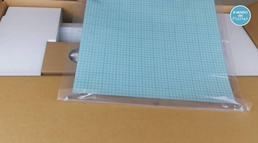 tapete de corte silhouette cameo 4