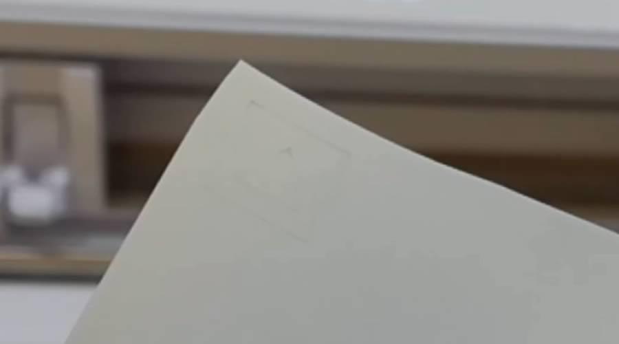 corte de prueba 1